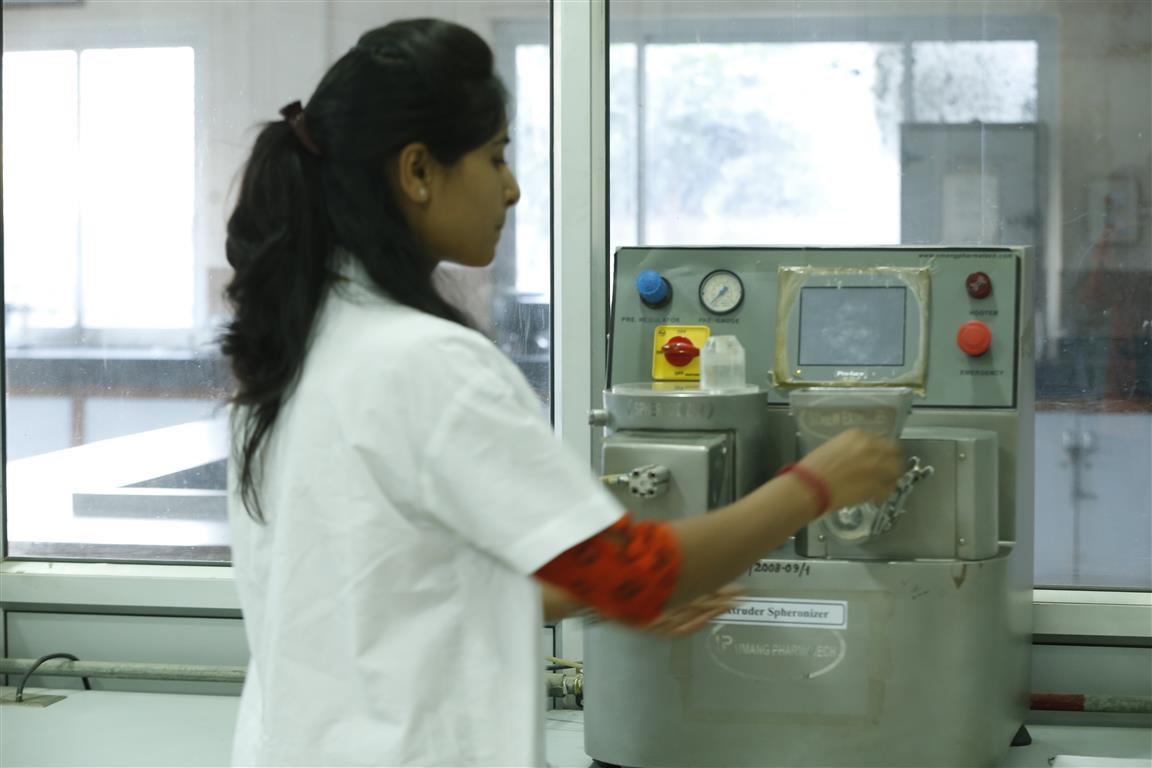 pharmaceutics lab (12)