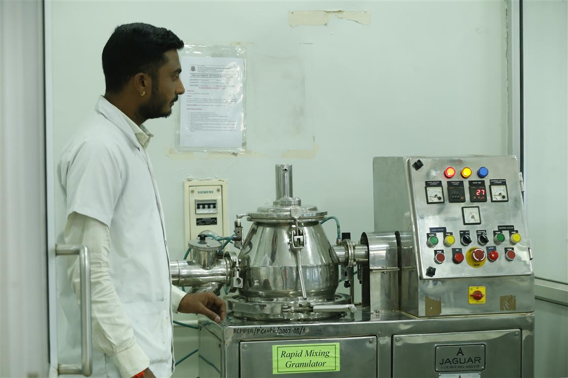 pharmaceutics lab (8)