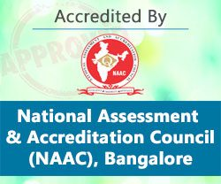 naac-accredited